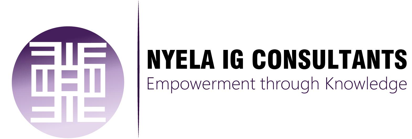 Nyela Information Governance Consultants