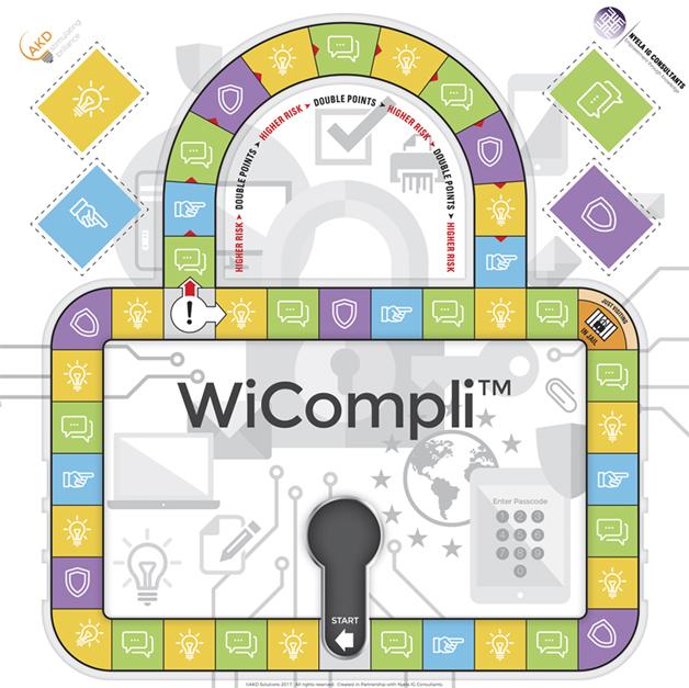WiCompli game 2